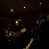Photo taken at Jalebi Chowk by Sumeet P. on 10/13/2012