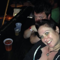 Photo taken at O'Connell's by Gwenn B. on 3/20/2016