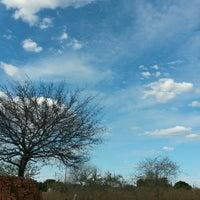 Photo taken at jaguaribe by Ricardo S. on 12/9/2014