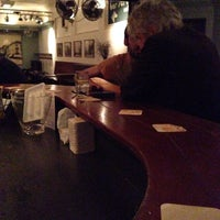 Photo taken at Café Roskam by Kevin G. on 9/14/2014