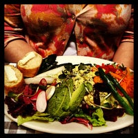 Photo taken at Lauren's by Kouros M. on 5/24/2013