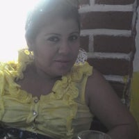 Photo taken at Restaurant Bar Familiar El Compa Chelo by Ana Areli A. on 5/9/2014