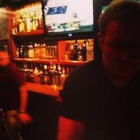 Photo taken at Dave's Pub by Alan K. on 3/1/2015