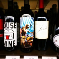 Photo taken at Total Wine & More by Philip L. on 3/20/2016