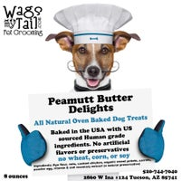 Photo taken at Wags my Tail Pet Grooming by Wags my Tail Pet Grooming on 5/14/2014