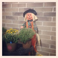 Photo taken at Walmart Supercenter by Michael G. on 9/20/2013