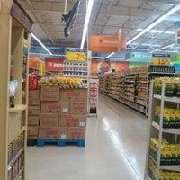 Photo taken at Walmart by Gian Carlo P. on 4/24/2013