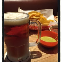 Photo taken at El Rebozo Mexican Restaurant by Randy L. on 10/8/2014