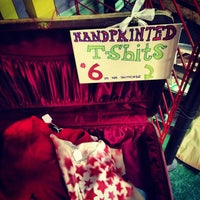 Photo taken at Avenue Antiques by Jeanie M. on 12/9/2012
