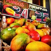 Photo taken at Aspen Marketplace by Jon M. on 8/3/2014