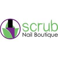 Scrub Nail Boutique