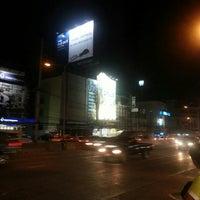 Photo taken at Pantip Plaza Ngamwongwan by 영애 🎎 강. on 11/4/2012