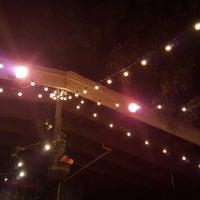 Photo taken at Spotlight Tavern by Ryan B. on 8/20/2016