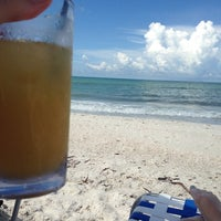 Photo taken at The Club At Barefoot Beach by Samantha F. on 8/29/2014