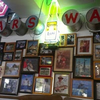 Photo taken at Flying Fish by Brent E. on 11/16/2012