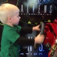 Photo taken at Regal Cinemas El Dorado Hills 14 & IMAX by Joshua C. on 4/5/2013