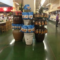 Photo taken at Fred Meyer by Maggie S. on 3/10/2013