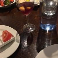 Photo taken at Encasa Restaurant by Phil H. on 6/2/2016