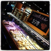 Photo taken at Whole Foods Market by BethAnne M. on 6/23/2013