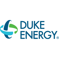 Photo taken at Duke Energy by Yext Y. on 5/9/2016