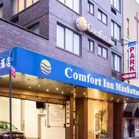 Photo taken at Comfort Inn by Yext Y. on 6/27/2016