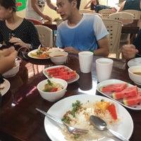 Photo taken at Phi Phi Chang Grand Resort by Supitsara B. on 10/24/2016