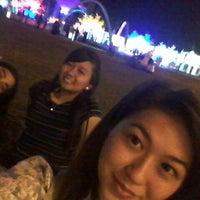 Photo taken at Mini I-City Alor Setar by Shazlina A. on 1/24/2015