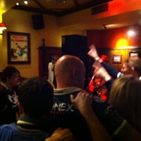 Photo taken at O'Neills by Monica M. on 11/30/2013