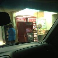 Photo taken at 7-Eleven by Karyn M. on 3/5/2013
