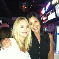 Photo taken at Bandits by Michelle L. on 6/1/2013