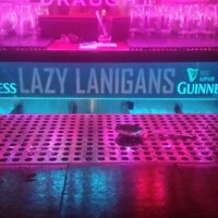 Photo taken at Lazy Lannigan's by Cheryl H. on 6/7/2016