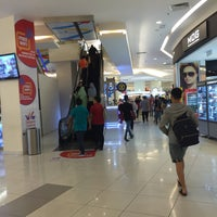 Photo taken at Setapak Central by Vanessa P. on 8/12/2016
