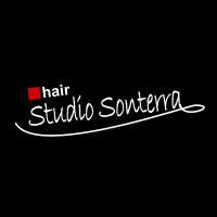 Tabitha's Hair Studio