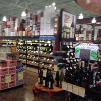 Photo taken at Total Wine & More by Milton M. on 9/21/2014