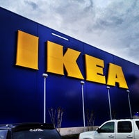 Ikea furniture home store in millenia for Ikea heures d orlando