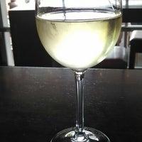 Photo taken at Krog Bar by Heather M. on 7/17/2014