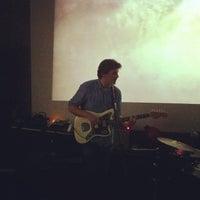 Photo taken at Cantina Royal by Rande K. on 10/18/2012