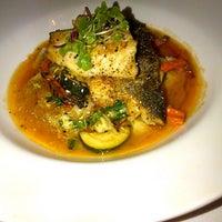 Photo taken at Corner House Restaurant by Daisy H. on 10/12/2013