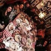 Photo taken at Buca di Beppo Italian Restaurant by Dr. Randy L. on 12/21/2014