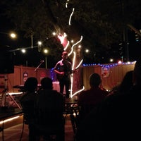Photo taken at Gaslight Tavern by Kyle B. on 9/29/2013