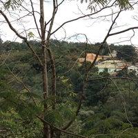 Photo taken at Vale da Bênção by Henrique D. on 6/19/2014