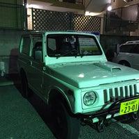 Photo taken at ミニストップ 下永谷店 by ヤマヨ 先. on 12/14/2015