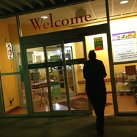 Photo taken at Neighborhood Co-op Grocery by Daniel D. on 2/17/2013