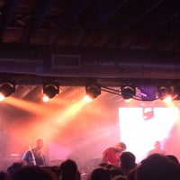 Photo taken at The Coppertank by Leigh F. on 3/19/2015
