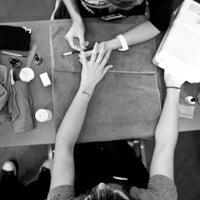 Photo taken at The Salon Professional Academy of Kenosha by The Salon Professional Academy of Kenosha on 6/16/2014