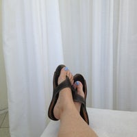 Photo taken at Agua Spa by Zipporah S. on 11/7/2012