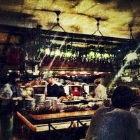 Photo taken at Uilliam's by Var V. on 11/4/2012