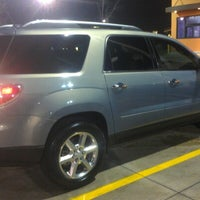 Photo taken at Norman Frede Chevrolet by Nicholas B. on 1/29/2013