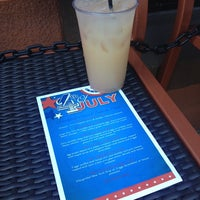 Photo taken at Hurricane's Bar & Grill by Debbie M. on 7/4/2014
