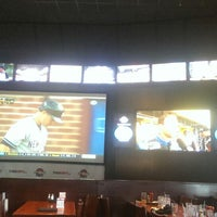 Photo taken at ESPN Zone by Michael R. on 6/30/2013